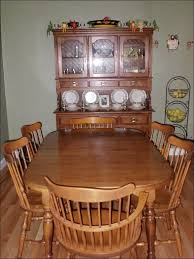 Ethan Allen Dining Room Furniture Used by 100 Thomasville Dining Room Table Dining Tables Vintage