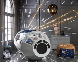 Star Wars Room Ideas   Angie's List Pottery Barn Kids Star Wars Bedroom Kids Room Ideas Pinterest Best 25 Wars Ideas On Room Sincerest Form Of Flattery Guest Kalleen From At Second Street May The Force Be With You Barn Presents Their Baby Fniture Bedding Gifts Registry Boys Aytsaidcom Amazing Home Paint Colors Nwt Bb8 Sleeping Bag Never 120 Best Bedroom Images Boy Bedrooms And How To Create The Perfect Wonderful Pottery Star Warsmillennium Falcon Quilted