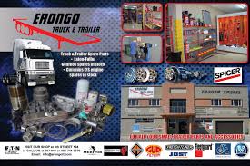 100 Truck Trailer Parts Erongo Just Another WordPress Site