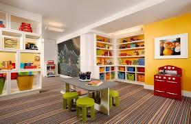 jeux de dans sa chambre comment dcorer sa chambre stunning photo chambre fille moderne