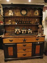 Dining Room Hutch And Buffet Neu Pin By Doris Lea On Country Decor Pinterest Primitives
