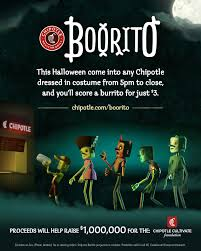 Chipotle Halloween Special Mn by 100 Halloween Chipotle Costume Diy Pretty In The Pines North