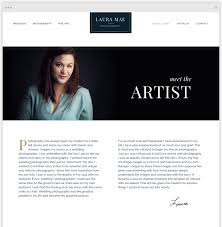 Tiffany Kelley Design - Branding & Websites For Photographers ... 20 Best Three Column Wordpress Themes 2017 Colorlib Beautiful Web Design Template Psd For Free Download Comic Personal Blog By Wellconcept Themeforest Modern Blogger Mplate Perfect Fashion Blogs Layout 50 Jawdropping Travel For Agencies 25 Food Website Ideas On Pinterest Website Material 40 Clean 2018 Anaise Georgia Lou Studios Argon Book Author Portfolio Landing Devssquad