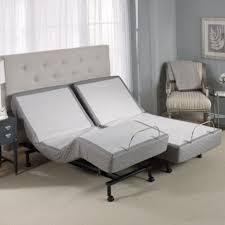bed frames queen bed frame walmart big lots bedroom sets full