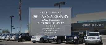 Phoenix GMC Buick Dealer - Henry Brown Buick GMC Gilbert Arizona Phoenix Az Bus Trailer Truck Parts Service Auto Safety House Custom Accsories Az Best 2017 Company Profile Fuel And Lube Trucks Carco Industries Dodge Ram Regular Heavy Duty Pickups In Gilbert Inrstate Bodies Commercial Industrial Arizona Scania V8 R 560 Team Rocco By Acitoinox Truck Tuning Scania 072018 Lvadosierra Ldhd Crew Cab Access Plus 2015 Ram 2500 Hd 4wd Megacab Builds Pinterest Sales Repair In Empire Ubers Selfdriving Cars Leave San Francisco For Peterbilt Front Air Cleaner Light Panels P3 Lights Elite