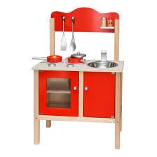 cuisine enfant 3 ans cuisine en bois avec accessoires enfant 3ans achat