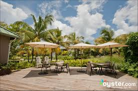 100 Vieques Puerto Rico W Hotel Great Island Island With W Retreat Hotel And Spa