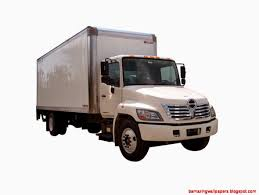 100 Truck Rentals For Moving Commercial Rental Amazing Wallpapers