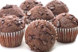 Vegan Pumpkin Muffins Applesauce by Muffin Recipes Pumpkin Apple Chocolate U2014 All Under 200 Calories