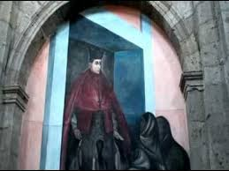 Jose Clemente Orozco Murales by Jose Clemente Orozco Murales Del Instituto Cultural Cabanas Youtube
