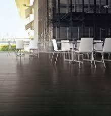 floor gres manufacturer profile stylepark