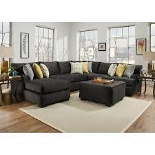 Cindy Crawford Denim Sofa cindy crawford home hadly sofa review nepaphotos com