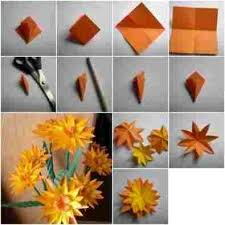 Step By Crafts Site About Childrenrhaerconditionatautocom Easy Paper Craft Projects You Can Make