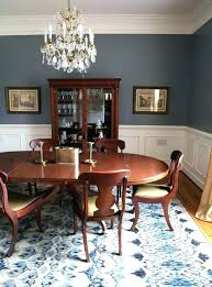 Dining Room Color Ideas 2015 Painting The Best Paint