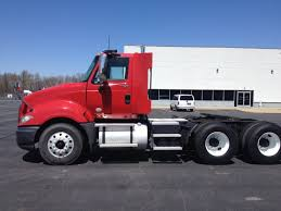 USED 2011 INTERNATIONAL PROSTAR TANDEM AXLE DAYCAB FOR SALE IN KY #1126 Cv Series Class 45 Truck Intertional Trucks Short Bed 4speed 1974 Harvester Pickup Used 2011 Intertional Prostar Tandem Axle Daycab For Sale In Ky 1125 Our Fleet Dixon Transport 2010 8600 Grapple Truck 2690 15 That Changed The World American Historical Society Vehicles Specialty Sales Classics Mv Light Line Pickup Wikipedia