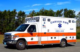 MassFireTrucks.com Quick Walk Around Of The Newark University Hospital Ems Rescue 1 Robertson County Tx Medic 2 Dodge Ram 3500hd Emsrescue Trucks And Apparatus Emmett Charter Township Refighterparamedic Washington Dc Deadline December 5 2015 Colonie 642 Chevy Silverado Chassis New New Fdny Paramedics Supervisor Truck 973 At Station 15 In Division Supervisor Responding Boston Youtube Support Services Gila River Health Care Hamilton Emspolice Discussions Page 3 Emergency Vehicle Fire Truck Ems And Symbols Vector Illustration Royalty Free