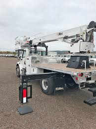 Media 1/Wrap This Purchases An Altec Bucket Truck Bucket Truck Ford F550 With Lift Altec At37g Great Deal Aa755 2006 Intertional 4300 4x2 Custom One Source 06 F550 W Boom 75425 Miles F450 35 Trucks Altec A721 Arculating Novcenter Bucket Truck Sn 0902c1 American Galvanizers Association 2008 Gmc C7500 Topkick 81l Gas 60 Boom Forestry 2011 4x4 42ft M31594 Forestry Youtube Lot Shrewsbury Ma Aa755l Material Handling 2004 At35g 42 For Sale By