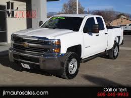 Used Cars For Sale Albuquerque NM 87107 JLM Auto Sales