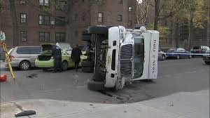 New York Daily News Truck Driver Killed In Brooklyn Crash | NBC 7 ... The Canopener Bridge Inflicts More Whoopass For Nbc News Update Truck Equipment Competitors Revenue And Employees Owler Behindthcenes Production Truck Youtube Where You Can Find The Boston Treat Nbc10 Nice Attack Reports On What Happened Neps New Mobile Unit For Production Texas Thunder As Tough As Weather 5 Dallasfort Channel 4 Sallite 2014 Super Bowl Xlviii Flickr Tsn Advertising In Santa Monica Truckside Promotes Universal City At Headquarters
