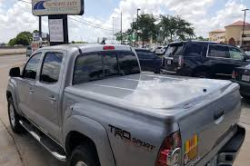Your Complete Guide To Truck Accessories – Everything You Need To ... Truck Accsories Stonewall Shreveport La Bds Motsports Llc Car Upgrades Jazz It Up Denver Exterior San Angelo Tx Origequip Inc Amazoncom Tac Truck Accsories Company Side Steps For 072018 Shore Customs And 11 Photos Auto Parts Foutz Hanon Car Truck Accsories Home Facebook Archives Featuring Linex Ct Toolboxes Trailer Hitches Camper Shells Santa Bbara Ventura Co Ca Ats Mod American Simulator Other Trident 4 Of The Best To Deck Out Your 4x4 Or Offroader