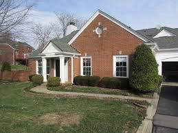 100 House Patio Home In Greater Louisville Kentucky MLS