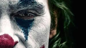 100 Original Vision Joker An Original Vision Of The Infamous DC Villain The