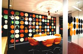 Wonderful fice Interior Design Home New Atmosphere By Creating