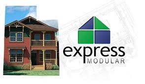 Modular Homes & PreFab Homes In Utah