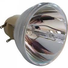 infocus sp l 086 original projector bulb lvision