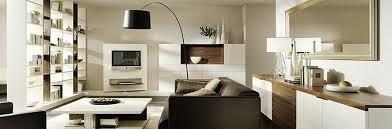 treitner wohndesign wohnbereiche vorzimmer schlafzimmer