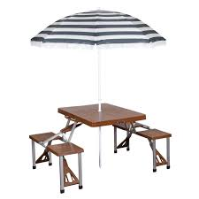 Portable Combo Picnic Table & Umbrella Professional Interior Design Services Mooradians Fairfield Sinclair Lounge Chair The Smile Lodge Pediatric Dentistry Home Facebook Equipment Rentals In Clifton Park Colonie Ny 15 280 Norfolk Cottages Kitchen Table And Chairs Gallery Pattersonvillefniture Quality Outdoor Fniture Arhaus Suggestions For Affordable Wedding Venues All Over Albany Collection Mitchell Gold Bob Williams Shuttering Of Payroll Company Mypayrollhr Sends