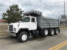 Dump Trucks In Ohio For Sale ▷ Used Trucks On Buysellsearch Mack Ch600 For Sale Painesville Ohio Price 18500 Year 1997 Dump Truck For Sale 5 Yard Trucks In Used On Buyllsearch Ford Henry Lee Henrylee029 On Pinterest 2003 F350 Super Duty Dump Truck Item Da1463 Sold D F650 Wikipedia Sa N Trailer Magazine Equipment In Columbus Equipmenttradercom New Golf Cars Power Solutions Vandalia