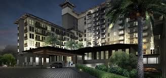 100 The Dusit Thani Residence Davao Just Another Multisite Sites Site