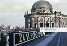 Kã Che Kaufen Sofort Lieferbar Stockfoto Berlin Ger Berlin Ca 1956 Bode Museum Ka