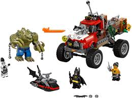 Buy LEGO Batman Movie - Killer Croc Tail-Gator (70907) - Incl. Shipping Lego Pickup Truck From The Set 70907 Killer Croc Tailgator Buy Lego Batman Movie Incl Shipping Duel Film Wikipedia 12 Best Hror Movies From Stephen King Books Tailor Admits Murdering 33 Drivers In Killing Spree Lasting Klowns Outer Space 711 Clip Clown Invasion Road Rage The 5 Most Evil Vehicles History Flashbak Trucks And Tv Parting Shot Truckin Magazine Breakdown 7 8 Truck Chase 1997 Hd Youtube New Factory Sealed Top Cars And Trucks From Hror Movies