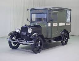 1929 Ford Model A Postal Truck | Hyman Ltd. Classic Cars Woman Dies After Being Pinned Under Postal Truck Citynews Toronto 3d Render Yellow Postal Truck And Sign Fast Delivery Home Mahindras Usps Mail Protype Spotted Stateside Pinehill Woodcrafts Other Vehicles Us Mailbox This New Looks Uhhh Hightech Ccinnati Firm Could Land A 5b Federal Contract Amazoncom 12x Vehicle Die Cast Pull Back Toy Car Image Photo Free Trial Bigstock Greenlight 2017 Postal Service Llv Mail Truck Green Machine E 6 Nextgeneration Concept To Replace The Illustrates The Express Stock 2014 1jpg Matchbox Cars Wiki