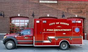 Amid Manpower, Money Constraints, Area Emergency Medical Services ... Food Trucks In Grand Rapids City Leaders To Consider Lifting Ban Home Scania Great Britain Lifted Jeeps Custom Truck Dealer Warrenton Va Trick Trucks Seven Inc Review Monster Jam At Angel Stadium Of Anaheim Macaroni Kid The Umpqua Truck Competion Include A Battle The Sept 11 Victims Grandson Is Now Winchester Refighter News Deputy Enjoys Duties As Swat Team Member Female Role Watch Timelapse Video Flooding Around Food Bank Wfmz Omps Funeral And Cremation Center Harley