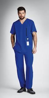 Ceil Blue Scrub Sets by Barco One For Men Greys Anatomy Scrubs Pinterest Greys