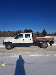 2007 FORD F350 FLATBED 4X4 - Trucks In SLAVE LAKE - TownPost 2004 Ford F350 Super Duty Flatbed Truck Item H1604 Sold 1970 Oh My Lord Its A Flatbed Pinterest 2010 Lariat 4x4 Flat Bed Crew Cab For Sale Summit 2001 H159 Used 2006 Ford Flatbed Truck For Sale In Az 2305 2011 Truck St Cloud Mn Northstar Sales Questions Why Does My Diesel Die When Im Driving 1987 Fairfield Nj Usa Equipmentone 1983 For Sale Sold At Auction March 20 2015 Alinum In Leopard Style Hpi Black W 2017 Lifted Platinum Dually White Build Rad The Street Peep 1960