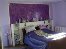 couleur peinture pour chambre a coucher model de peinture pour chambre a coucher decoration chambre a