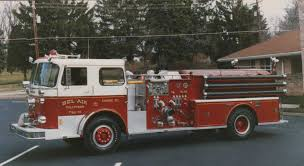Engine 31 & 311 (1969 Seagrave) - Past Apparatus - Bel Air VFC Fireprograms Seagrave Tctordrawn Aerial Seagrave Pumper Los Angeles Fire Department Emergency Apparatus Just A Car Guy 1952 Fire Truck A Mayors Ride For Parades Home 1993 Fire Truck Lot1392935002 Auction Municibid Modern Apparatus Pinterest Truck Indiana Jeffery Flickr Marauder Aerial New York City Fdny Trucks Wait You Can Buy On Craigslist Gtfo Normal Family