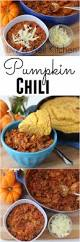 Starbucks Pumpkin Scones Calories by 320 Best Pumpkin Recipes Images On Pinterest Fall Recipes