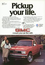GMC Trucks - Advertisement Gallery 1968 Avion C11 Truck Camper Restoration Vintage For Sale 1993 Amerigo Wwwtopsimagescom Coast Resorts Open Roads Forum Campers 11 Or 12 Year Old Camper Rvnet Oldie Tcs Gmc Vintage Camper Ad 400 Pclick Pirate4x4com 4x4 And Offroad View Single Post On Camping Our Truck Setup Two Happy Campers 5 Rvs At 2017 Sema Show In Las Vegas Nevada Interior Ntskalacom