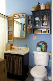 Photos Of Primitive Bathrooms by 30 Best Farmhouse Style Ideas Rustic Home Decor