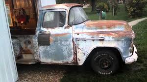 1956 Chevy Pickup Barn Find - YouTube Rcmp Need Help To Find Stolen Work Truck Energeticcityca Will Chinas Great Wall Steed Pickup Its Way America Find Ram 1500 Full Size Pickup Trucks For Sale In Dallas Tx This Is Where You Can Buy The 2015 Hess Toy Truck Fortune How Best Accident Lawyer Automated System Helps Drivers Safe Legal Parking Trucklog Quirement Looms Out Wther Youll Comply Update Omaha Police Connected Slaying Of Semi 5 Ways Get Your Barn Vehicle On Road Classic Cars New App Make Easier Those With Cdl Driver Jobs The Dream Indie Foundry 1989 Ford F 250 Craigslist Of Week Thrghout