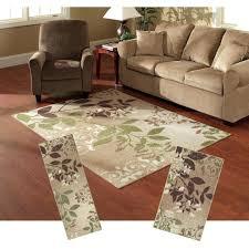 sweet walmart living room rugs kleer flo com