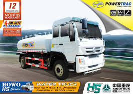 Howo H5 Water Tanker Truck | Powertrac – Building A Better Future. Scania R 730 Tanker Truck 2017 3d Model Hum3d Shacman Heavy Oil 5000 Liters Fuel Tank Buy Simulator Pc Cd Amazoncouk Video Games Stock Photos Images Alamy Liquid Propane Gas Tanker Truck Owned By Indian On The Road Intertional Workstar Shell Yellow W White Bruder Man Tgs Online Toys Australia Hey Whats That Idenfication Of Hazardous Materials In Evacuations Lifted After Spill Forces Alpine Residents Rollover Lawyer Simmons And Fletcher Tankertruck Fire Clean Up Continues I10 News Fox10tvcom