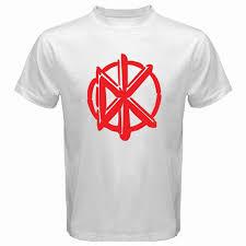 Dead Kennedys Halloween Shirt by Online Get Cheap S Kennedy Aliexpress Com Alibaba Group