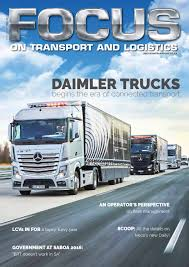 FOCUS April 2016 By Charmont Media Global - Issuu Coastal Plains Trucking Llc Hrwy2017 Hashtag On Twitter Dalton Highway Alaska Stock Photos American Truck Simulator Riding Alkas Ice Road Trucking Before The Freeze Tfi Intertional Formerly Transforce Trucks On Inrstates Transport Co Inc Home Nz Driver November 2017 By Issuu Kw900jpg