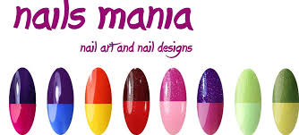 Cnd Shellac Led Lamp Wattage by The Best Nail Lamps Nails Mania
